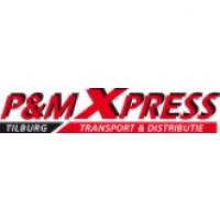 P&M Express