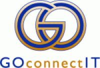 GOconnectIT