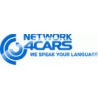 Network4Cars B.V.
