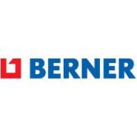 Berner Produkten b.v.
