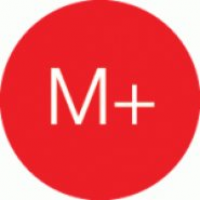 M+ Group B.V.