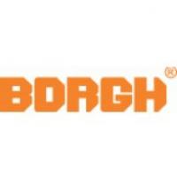 Borgh B.V.