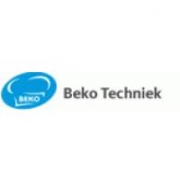 Beko Techniek