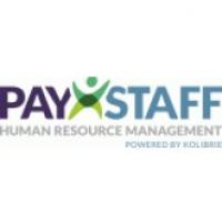Paystaff HRM