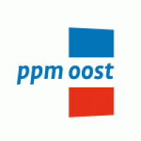 PPM Oost