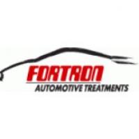 Fortron Automotive B.V.