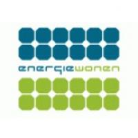 EnergieWonen B.V.