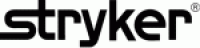 Stryker EMEA Supply Chain Services BV