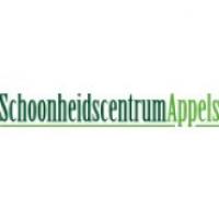 Schoonheidscentrum Appels